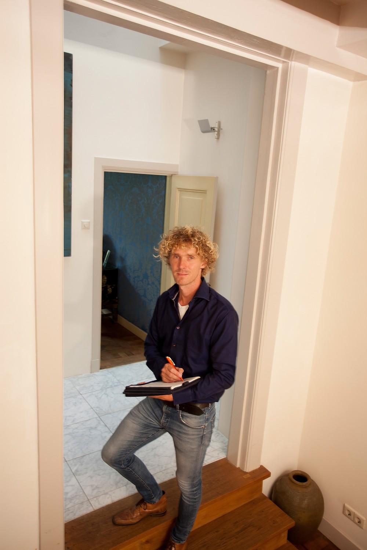 bjorn_nl.jpg
